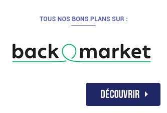 img_backmarket