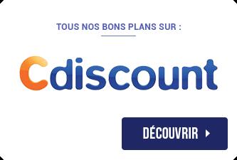 img_cdiscount