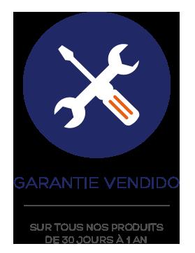 garantie2